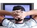 Jak wybrać telewizor: LCD, LED czy plazma