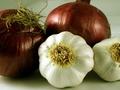 7 naturalnych środków na ból które znajdziesz w kuchni