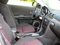 Temperatura w samochodzie - jak szybko schłodzić wnętrze
