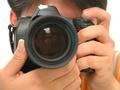 Jak robić dobre zdjęcia?