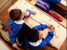 Szkoła i uczniowie