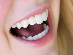 Ortodonta - Kiedy konieczna jest pierwsza wizyta?