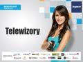 Raport specjalny Skąpiec.pl: Telewizory