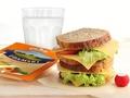 Jaka jest najlepsza alternatywa mięsa w diecie wegetariańskiej? Nabiał