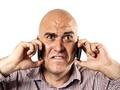 Dlaczego potrzebujesz HD Voice w telefonie