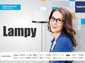 Raport specjalny Skąpiec.pl: Lampy