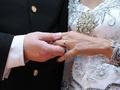 Bierzesz ślub? Odpowiedz sobie wcześniej na te pytania