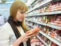 Oszczędzanie zacznij od kuchni! 4 proste sposoby na racjonalne gospodarowanie jedzeniem