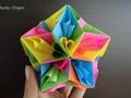 Origami i matematyka