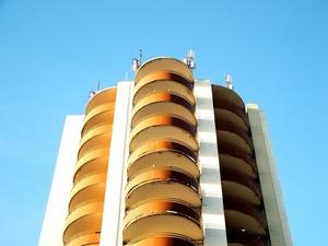 Wybór lokalizacji mieszkania - na co zwrócić uwagę kupując mieszkanie?