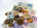 Na co zwrócić uwagę przy wyborze konta bankowego?