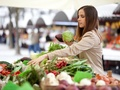 3 zasady, których warto nauczyć się od wegetarian