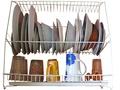 Jak zmywać naczynia - szybciej, łatwiej i taniej