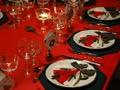 Jak świąteczne potrawy mogą wspomagać procesy odchudzania?