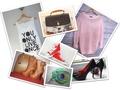 Jak wyglądać modnie za niewielkie pieniądze