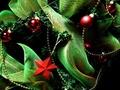 Święta bez tycia: Wagę wyciągnij dopiero trzeciego stycznia!