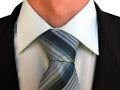 Jak dobrać krawat i jak go nosić