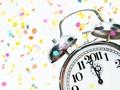 Najlepsze postanowienia noworoczne