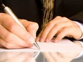 Zasady składania wniosków do ZUS o wydanie pisemnej interpretacji