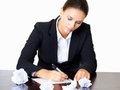 Zasady zachowania i ubioru sekretarki w pracy - savoir vivre