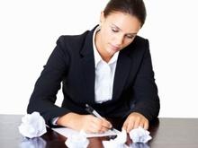 Napisać list motywacyjny