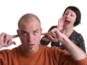 7 prostych sposobów na lepszą komunikację z innymi