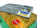 Skimming - nielegalne kopiowanie kart płatniczych w bankomacie