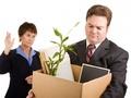 Wypowiedzenie umowy o pracę - kiedy możemy dostać?