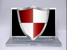 Wirus - ochrona komputera