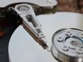 Backup - po co robić kopię zapasową swoich plików?