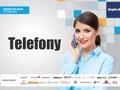 Raport specjalny Skąpiec.pl: Telefony