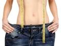 5 banalnie prostych i skutecznych sposobów na odchudzanie
