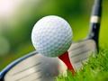 Jak grać w golfa