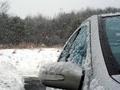 6 prostych zasad bezpiecznej jazdy zimą