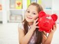 Sprzedajemy.pl - tu tanio kupisz i szybko sprzedasz rzeczy dla dzieci