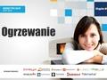 Raport specjalny Skąpiec.pl: Ogrzewanie