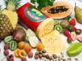 Obalamy sześć mitów na temat żółtego sera