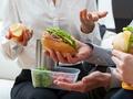 Kiedy i jak jeść posiłki?