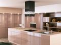 Wyspowy, sufitowy czy kominowy – jak dobrać odpowiedni okap kuchenny?