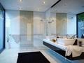 Jak urządzić łazienkę w stylu retro glamour?