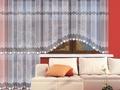 Jak stworzyć piękną i funkcjonalną dekorację okna? Poznaj kilka złotych reguł!