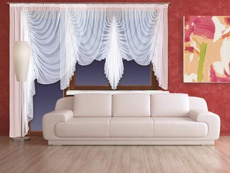 r cznie czy w pralce z namaczaniem czy bez podpowiadamy jak odpowiednio pra firanki. Black Bedroom Furniture Sets. Home Design Ideas