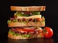 Dagwood sandwich – komiksowa i pomysłowa kanapka do szkoły