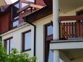 Estetyka domu i wykończenia