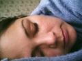 Jak się dobrze wysypiać