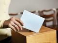 Wyniki wyborów a branża pożyczkowa