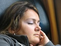 Niewysypianie się sprzyja otyłości