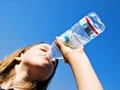 Co pić podczas ćwiczeń?