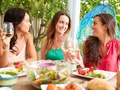 Sprawdź, jak zorganizować idealny Dzień Kobiet