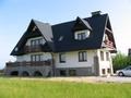 Jak zgodnie z prawem wymienić dach na starym budynku